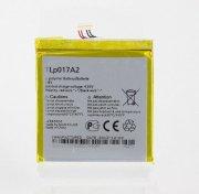 Превью Аккумуляторная батарея для Alcatel Fire E (6015X) TLp017A2 — 1