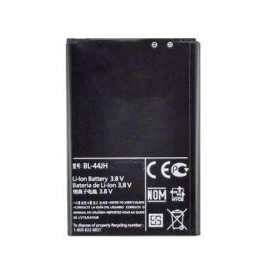 Аккумуляторная батарея для LG Optimus L7 (P700) BL-44JH — 1
