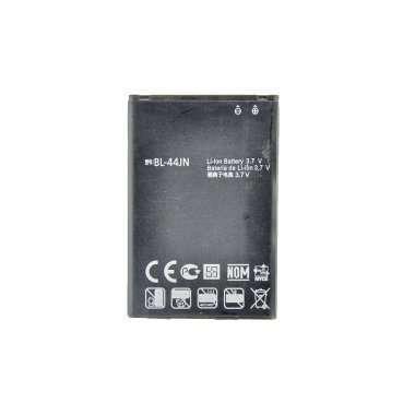 Аккумуляторная батарея для LG Optimus Hub (E510) BL-44JN — 1