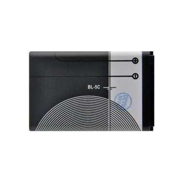Аккумуляторная батарея для Nokia 205 BL-5C — 1