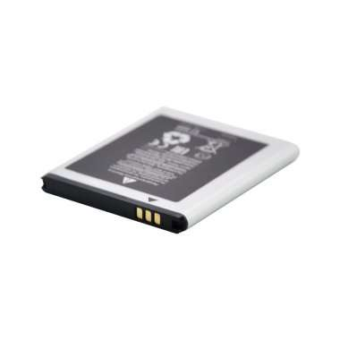 Аккумуляторная батарея для Samsung S7230 EB494353VU — 1