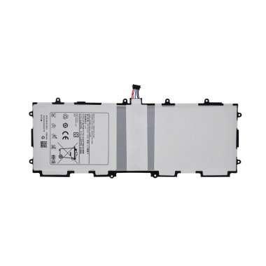 Аккумуляторная батарея для Samsung Galaxy Note 10.1 (N8000) SP3676B1A1S2P — 1